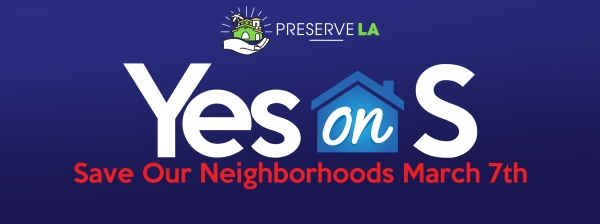 vote-yes-on-measure-s
